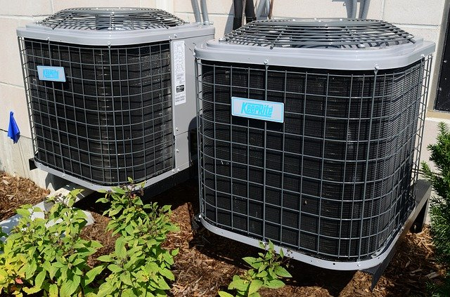klimatyzacja sprzedaż trójmiasto