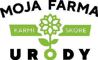 sklep z bio żywnością